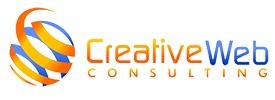 Creative Web Consulting