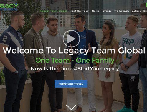 www.legacyteamglobal.com