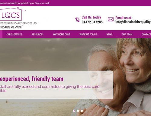 www.lincolnshirequalitycare.co.uk